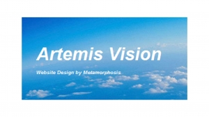 New Client Announcement - Artemis Vision