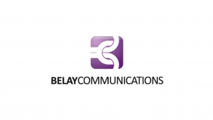 New Client - Belay Communications