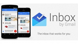Industry News | Google Inbox: New Email App to Soon Replace Gmail