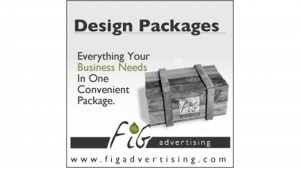 Introducing Design Packages