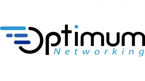 New Client Announcement: FiG Advertising + Optimum Networking