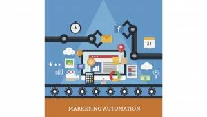 Marketing Thought: Content Marketing & Marketing Automation