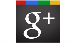 Google+: A Surprising Second in Social