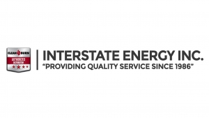 FiG Advertising Adds Interstate Energy, Inc. To Client Portfolio