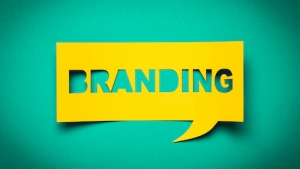 The 5 Love Languages of Branding