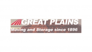 FiG Advertising and Marketing Announces New Client: Great Plains Moving and Storage
