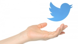 Industry News: Stay Relevant with Twitter's Algorithm