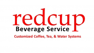Web Development: New Client: Redcup Beverage Service