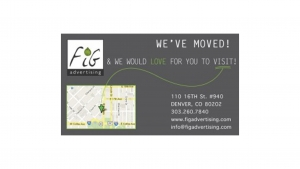 FiG Has Moved!