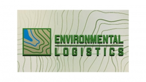 New Client: Environmental Logistics