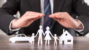 Driving Insurance Leads As A Paid Search Agency In Denver
