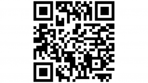 Trends for Marketers: QR Codes