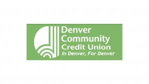 New Client Announcement - Denver Community Credit Union
