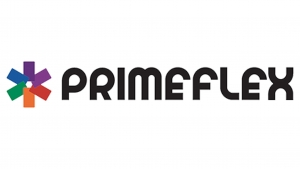 New Client Announcement: Primeflex