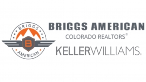 New Client: Briggs American Real Estate