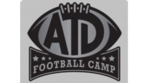 New Client: ATD Foundation & Football Camp