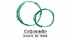 A New Message For Colorado Youth At Risk