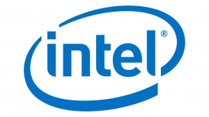 Intel Gets a New Slogan