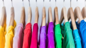 Selling Apparel Through Effective SEO Marketing In Denver