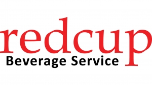 Case Study: redcup Beverage Service