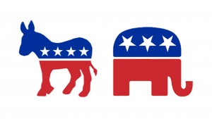 Advertising, Social Media and Political Ads in Election 2012