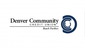 Denver Community Credit Union Brand Identity Launch