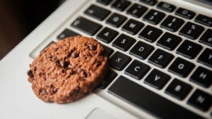 How Chrome's Cookie Phase-Out Impacts Denver PPC Advertising