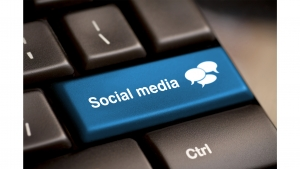 Top 6 Reasons Social Media for Business is Worth the Risk