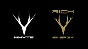 Examining The Rich Energy Controversy As A Logo Design Company in Denver