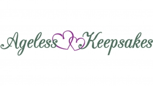 New Client Announcement: Ageless Keepsakes