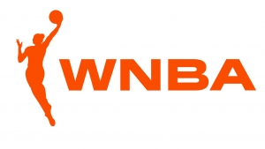 Thoughts on WNBA Rebrand from Denver Brand Development Agency
