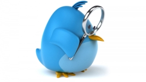 FiG Marketing Thought: To Tweet or Not to Tweet