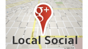 Google Local Search Goes Social