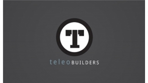 New Client Announcement: Teleo Remodeling