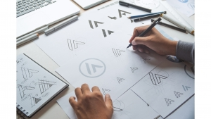 Marketing Thought: What Makes A Great Logo Design?