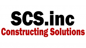 New Client Announcement - SCS, inc - Strategic Marketing Plan