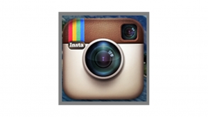 Social Update: Instagram Launches Ads