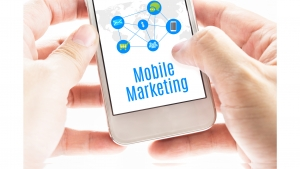 Mobile Phone Marketing Tips