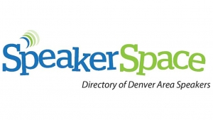 Denver Business Journal Adds Local Directory - Speaker Space