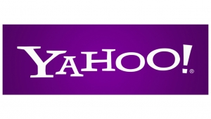 Yahoo! To Launch New Logo