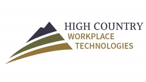 New Client: High Country Workplace Technologies