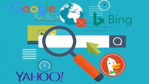 How The Differences Between Search Engines Impact PPC In Denver