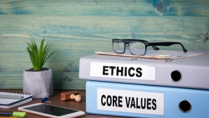 Examining The Ethical Requirements For An Ad Agency In Denver