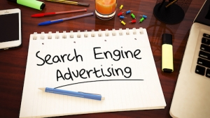 How Google My Business Impacts Denver Search Engine Advertising
