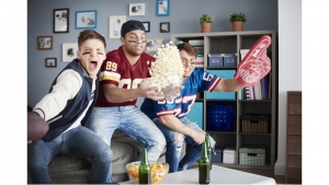 Ad of the Month - Super Bowl Ad Breakdown