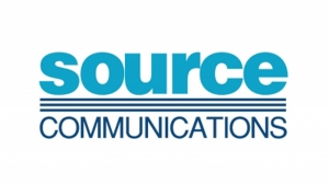 Case Study: Web Design for Source Communications