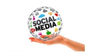 "Is the Term ""Social Media"" Outdated?"