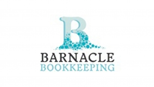 New Client Announcement: Barnacle Bookkeeping